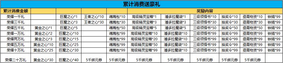 QQ截图20210604160504.png